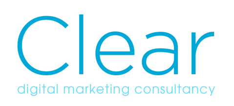 Clear digital marketing consultants